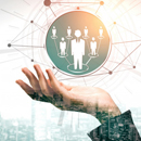 Greater Aid in Workforce Management