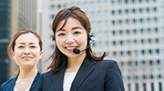 Help Desk Solutions and Services