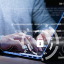 Increased Focus on Secured Third-party Integrations and Improved Business Continuity