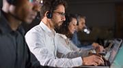 Live Operator TPV Services