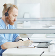 O2I Provided an Endocrinology Center with Inbound Call Center Services