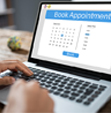 O2I Provided Appointment Setting to a Canadian Website Development Firm