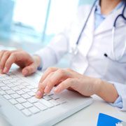 O2I Provided Customer Support to Online Medication Retailer