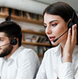O2I Provided Outbound Calling Services to a UK-based Equipment Insurer