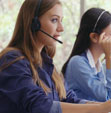 O2I Provided Outbound and Inbound Calling to a Top Software Provider