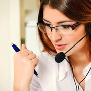O2I Provided Outbound Telemarketing & B2C Lead Generation Services