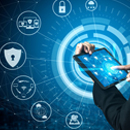 Organizations to Prepare and Plan Better for IoT Vulnerabilities
