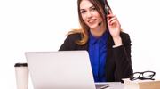 Outbound Calling Based on Market Research