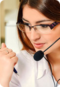 Outbound Telemarketing and Lead Generation Services