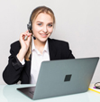 Case Study on Inbound Call Center Services for a BPO Firm