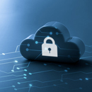Overcoming Organizational Silos With the Adoption of Secure Cloud Solutions
