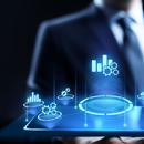 Predictive Analysis of Customer Behavior