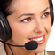 10 Qualities That Make A Call Center Representative Successful