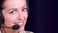 Read more about our Call Center Services