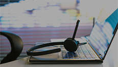 Read more about our Call Center Technical Support Services