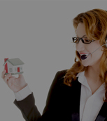 Real Estate Cold Calling