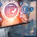 Regulatory Compliance Will Be Amongst the Topmost Contact Center Security Trends