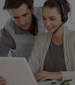 Teleprospecting Services