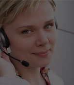 Toll-Free Customer Support