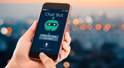 Use of Chatbots Will Continue to Grow