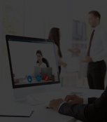 Video Chat Customer Support