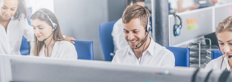 Top Contact Center Trends to Watch out for in 2020