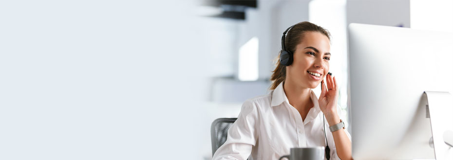 Will Human Interactions Diminish in CX-Focused Call Centers?