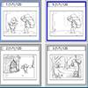 Concept Panels