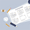 Illustration Storyboard Services