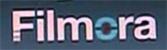 Fimora