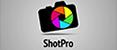ShotPro