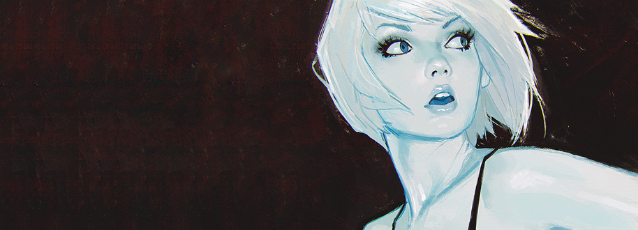 2D Animation Services