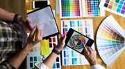 Brand Design Audit