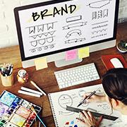 Brand Design Services