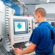 Case Study on Illustration Services for Tools Manufacturer