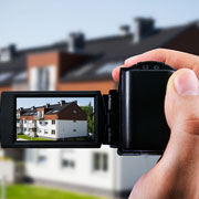 Case Study on Real Estate Video Creation for Realtor