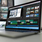 Case Study on Real Estate Video Editing Services