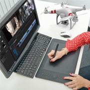 Drone Video Editing Tips