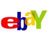 ebay 3d logo