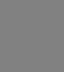 Comprehensive Audio Editing Services