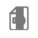 Corporate Audio Editing Services