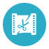 Learn Video Editing Terminology