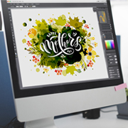 Illustration Services