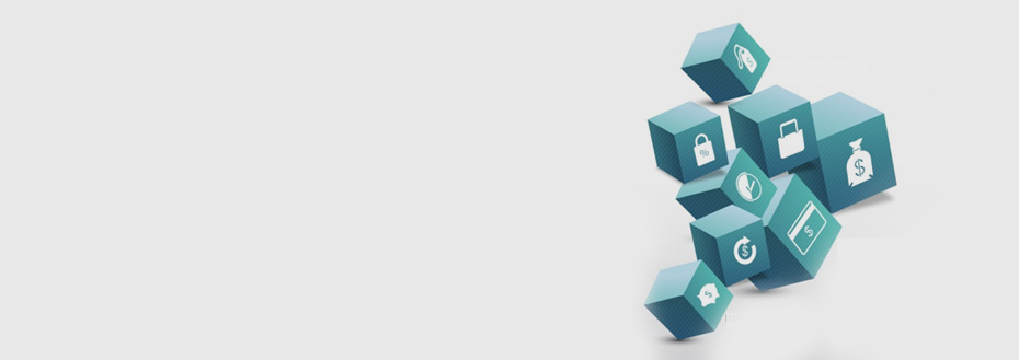 Inforgaphics Design Services
