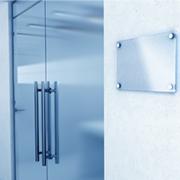Interior Branding Design Services