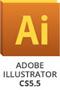 ADOBE ILLUSTRATOR CSS.5