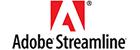 Adobe Streamline
