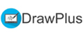 Draw Plus
