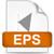 EPS Format