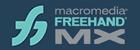 macromedia FREE HAND